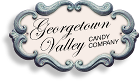 Georgetown Valley Candy Company